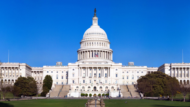 us-capital-building-1
