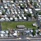 mobile-homes-park-aerial-1