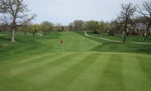 15th Annual Golf Fund Raiser